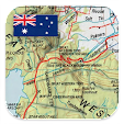 Australia T.. file APK for Gaming PC/PS3/PS4 Smart TV