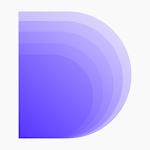 Dominate Ai (AI Powered CRM) icon