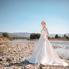 Wedding photographer Roman Potapov (potapovfoto). Photo of 21.01.2016