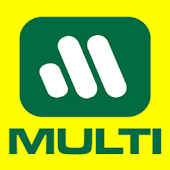 Multi Imobiliaria