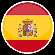 App Испанский разговорник APK for Windows Phone