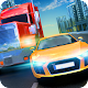 Super Car Racing Download for PC Windows 10/8/7