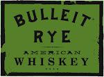 Bulleit 12 Year Old Rye