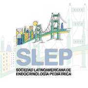 SLEP 2019