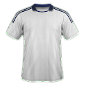 All About Fulham FC icon