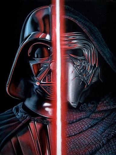 Download Darth Vader Wallpaper Google Play Softwares A6b9bx8sxpvm