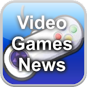 Video Games News