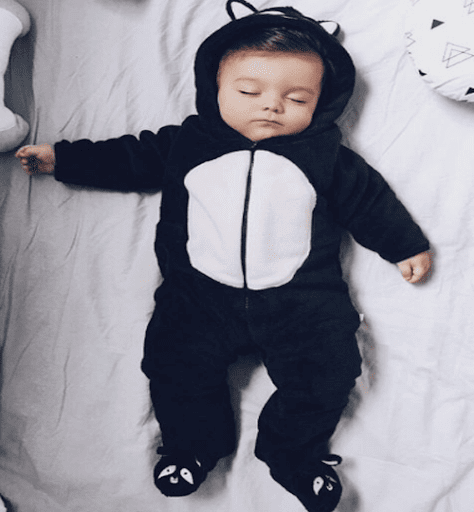 latest baby clothes 1.0 screenshots 8