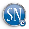 Wilmington Star News icon