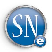 Wilmington Star News