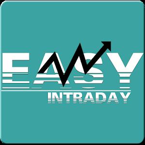 Tải Easy Intraday APK