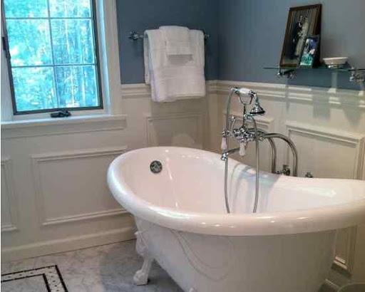玩免費生活APP|下載浴缸设计理念 app不用錢|硬是要APP