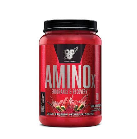 Amino X, 435g