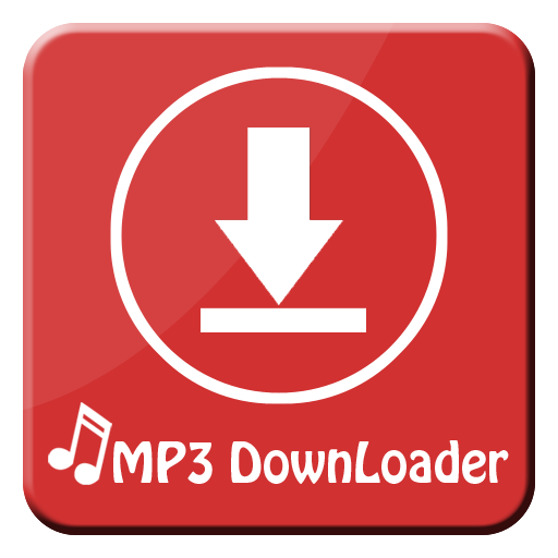 mp3 download : mp3 converter & music player