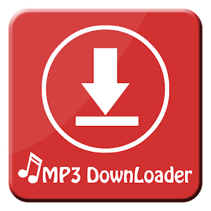 mp3 download : mp3 converter & music player for PC
