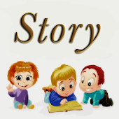 Tamil Kids Stories Folklore