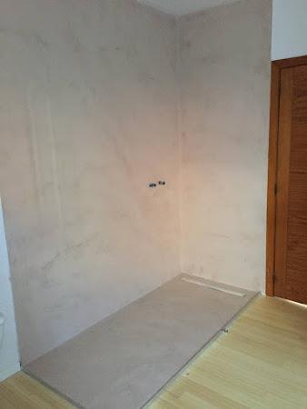 Herent - renovatie gelijkvloers + terras