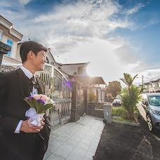 Wedding photographer King Chuan Lim (KingC). Photo of 13.06.2015