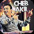cheb akil icon