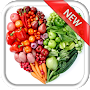 Various Vegetables APK icon