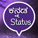 All Kannada Status app icon
