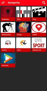 Download Shiko Tv Shqip - 2020 For PC Windows and Mac apk screenshot 2