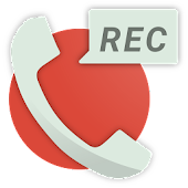 Call Recorder - 2017