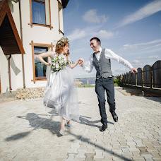Wedding photographer Artur Guseynov (Photogolik). Photo of 24.08.2018