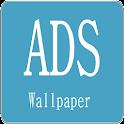 Adana Demirspor DuvarKağıtları icon