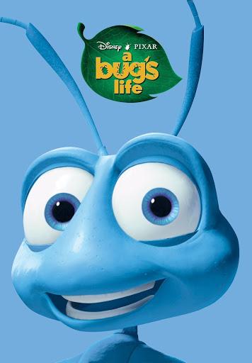 bugs life full movie english hd