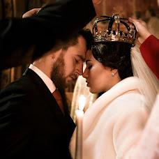 Wedding photographer Olya Yoffe (ZenJoffe). Photo of 04.12.2017