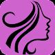 Салон красоты «Атмосфера» Download on Windows
