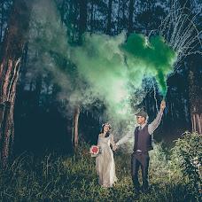 Fotógrafo de casamento apri isnanto (isnanto). Foto de 28.07.2016