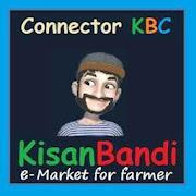 KisanBandi Connector
