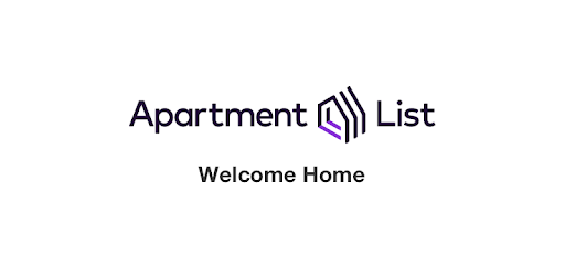 Join the fastest-growing online apartment rental marketplace & rent today!