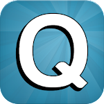 QuizDuello icon