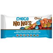 Chocolate No-No's