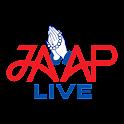 Jaap Live icon