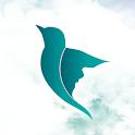 كتب الأسماء الحسنى – مشروع سلام icon