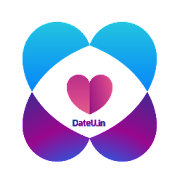 DateU - The  #1 Online Dating App (Beta)
