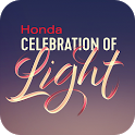 Honda Celebration of Light icon