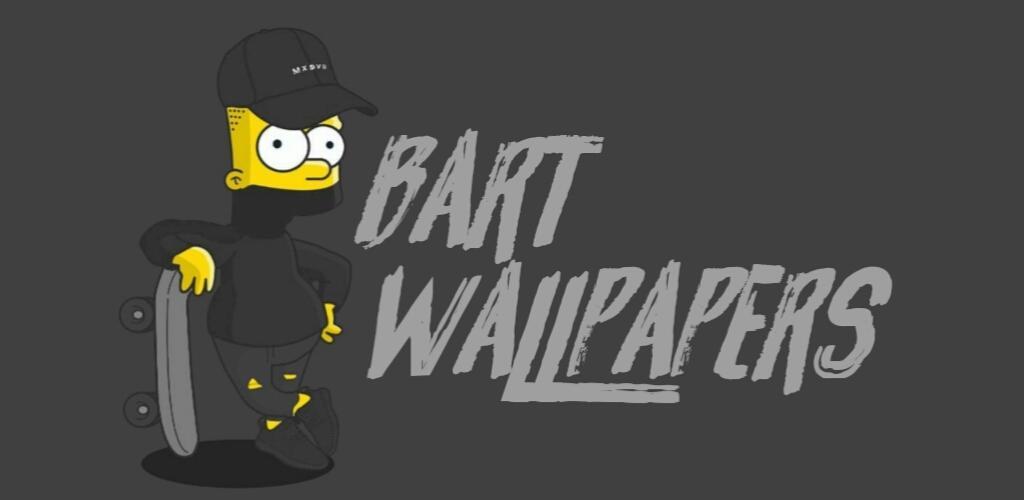 Descargar Bart Wallpapers Apk última Versión 10 Para