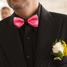 Wedding photographer Luis Boza (boza). Photo of 25.05.2016