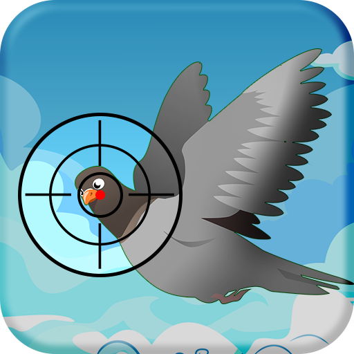 Duck Hunt: Duck Hunting Shooter Hunting Birds file APK Free for PC, smart TV Download