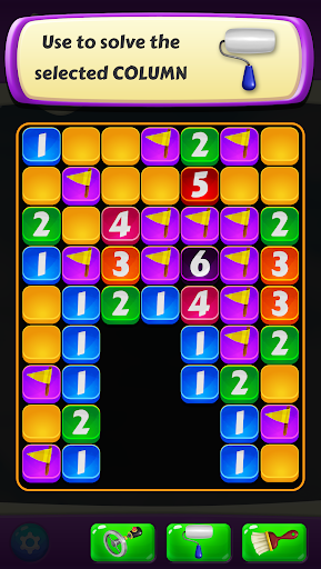 Minesweeper JAZZ 1.1.15 screenshots 7