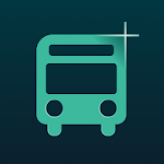 Bus+ (Bus, Train, Ubike) 3.1.7