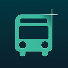 Bus+ (Bus, Train, Metro, Ubike) Download on Windows