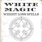 WHITE MAGIC: WEIGHT LOSS SPELLS‏