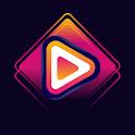 HD Videogram Pro icon
