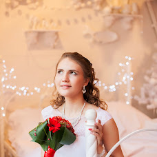 Wedding photographer Ekaterina Malygina (superkatya). Photo of 08.11.2015